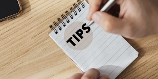 For KPSC - KAS -FDA - SDA Exam it is very important for you to follow certain tips which will help you crack the exam.