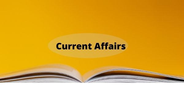PIB for Current affairs is the most important thing for the IAS Exam preparation.