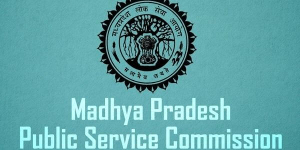 Madhya Pradesh Public Service Commission conducts competitive exams. This exam is at the state level