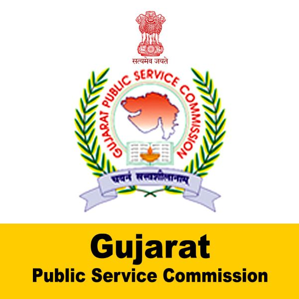On registration of candidates, exams are conducted every year. Vacancies for each post are declared in frequent notices.