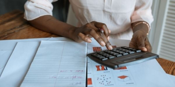 Finance is vital for both IAS posts and Civil service jobs. You can aim for it too.