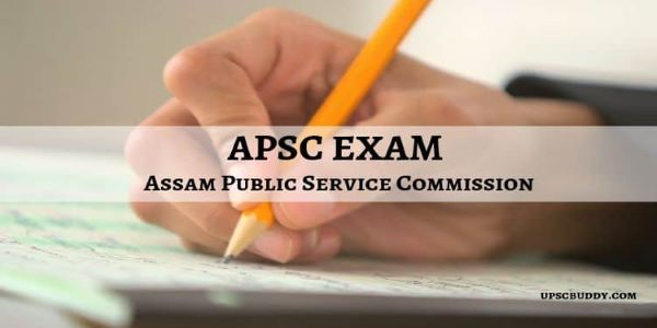 In this article, we've talked about the APSC Exam in detail. Check your eligibility, vacancy, and syllabus.
