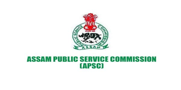 Assam PSC conducts the interview of successful candidates. To qualify you must first clear the two stages of APSC Exam.
