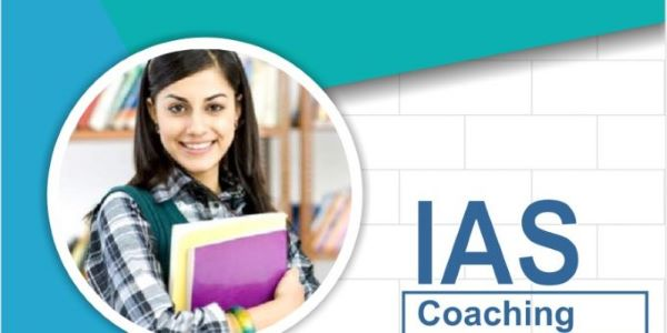 Sorting a Best IAS Coaching in Kolkata might be confusing. However, we've sorted the top 5 for you.