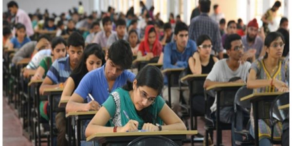 JKPSC Exam is conducted every year. Therefore, a lot of aspirants are successful each year.