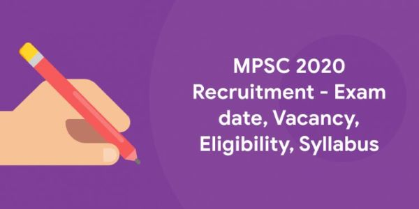 After your MPSC Pre and Mains, there's an interview. You're selected only if you clear all the stages. Check the vacancy now!