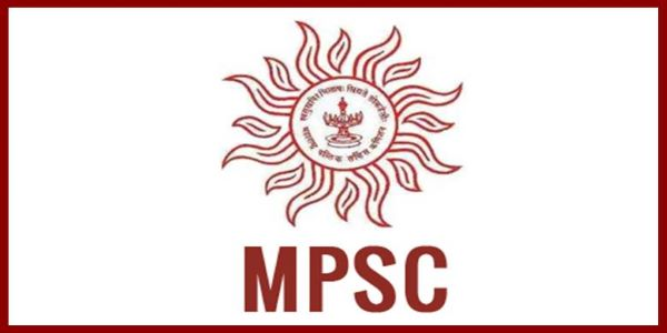 MPSC Syllabus is released by Maharashtra Public Service Commission. However, it's updated every year.