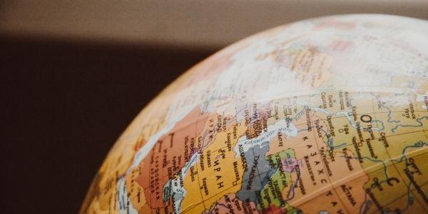 geography optional syllabus pdf - Conclusion