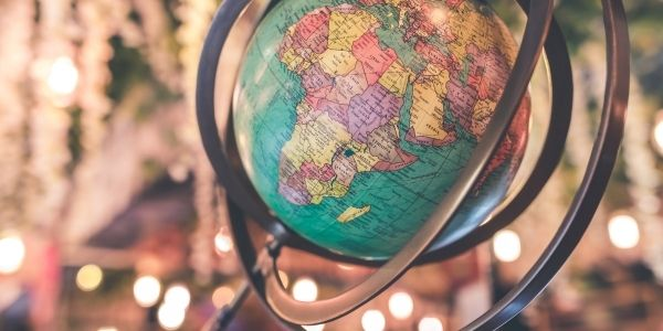 ias/upsc geography optional syllabus - know the benefits of choosing the Geography