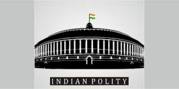 Indian Polity for UPSC is a vast subject. Hence, revision might be difficult. However, we've provided Indian Polity and Indian Constitution Notes PDF for easy revision.