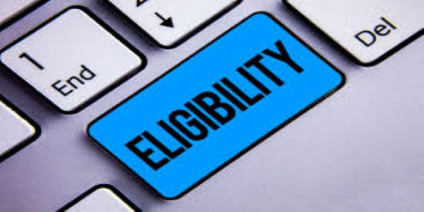 In addition to the UPSC Age Limit criteria, there are few other eligibility needs. In order to attempt the exam, one needs to be eligible in all of these.