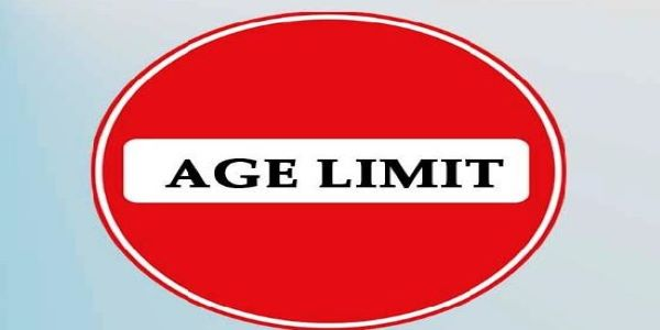 UPSC Age Limit differs for the general category and reserved category. Practically, the general category enjoys no age limit relaxation.