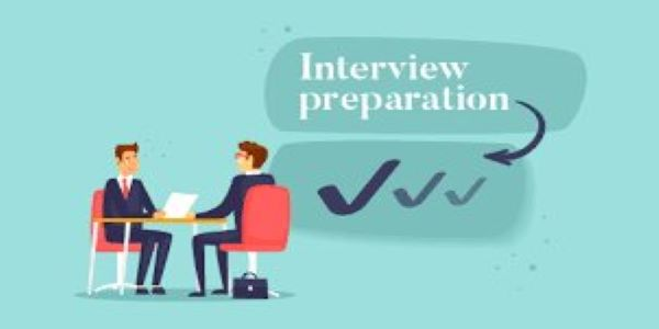 Interview is an important part of the UPSC Exam Paper Pattern. It's the last stage of your selection, hence, one must think and answer in the interview.