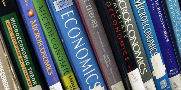 Indian Economy Book for UPSC by Sanjiv Verma and Ramesh Singh are the most referred sources for economics. You can pick one or use both of them.