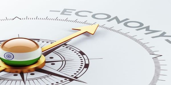 Before you choose the best Economics Book for UPSC, you need to learn the exam pattern and the subject syllabus.